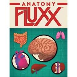 Anatomy Fluxx
