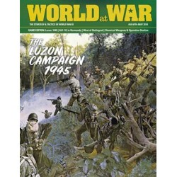 World at War 59: The Luzon...