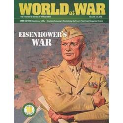 World at War 60:...