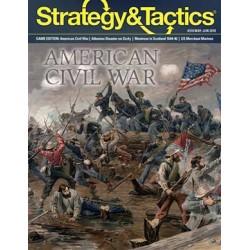 Strategy & Tactics 310:...
