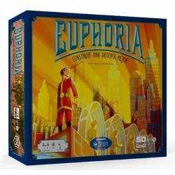 Euphoria (castellano)