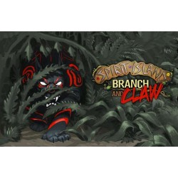 Spirit Island: Branch &...