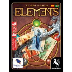 Elements (castellano)