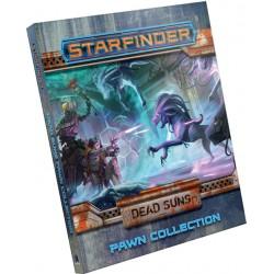 Starfinder: Dead Suns Pawn...