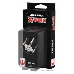 X-Wing 2ª Ed. T-65 Ala-X