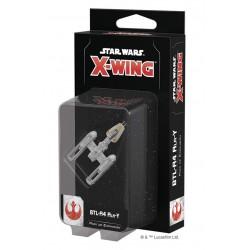 X-Wing 2ª Ed. BTL-A4 Ala-Y