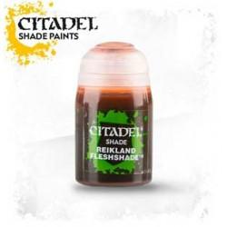 Pintura Citadel Shade:...