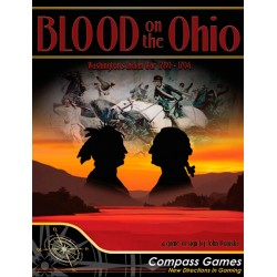 Blood on the Ohio: The...