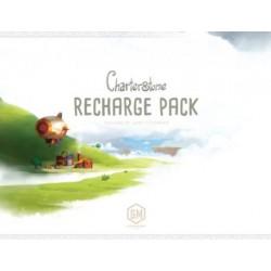 Charterstone: Pack de...
