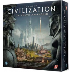 Sid Meier's Civilization:...