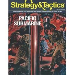 Strategy & Tactics 311:...
