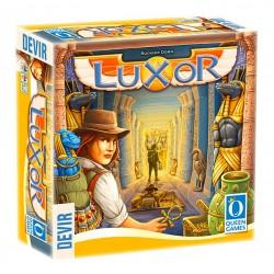 Luxor (castellano)