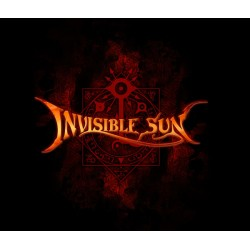 Invisible Sun RPG (Black Cube)