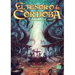 El Tesoro de Córdoba