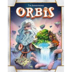 Orbis (inglés)