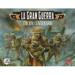 La Gran Guerra (The Great...