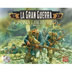 La Gran Guerra (The Great...