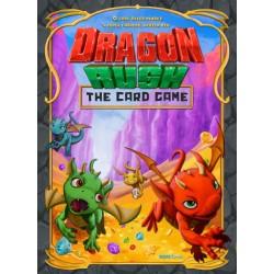 Dragon Rush. El juego de...