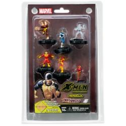 Marvel HeroClix: X-Men...