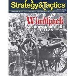 Strategy & Tactics 313:...