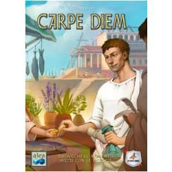 Carpe Diem (castellano)