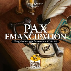 Pax Emancipation