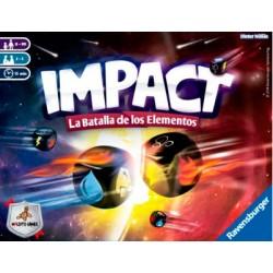 Impact: La Batalla de los...