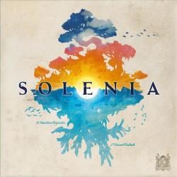 Solenia (castellano)