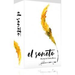 El Soneto 2ª Edición