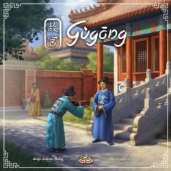 Gugong: Ciudad Prohibida