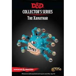 D&D Collector's Series:...