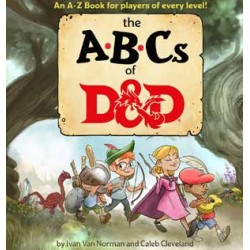 ABCs of D&D
