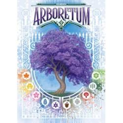 Arboretum (inglés)
