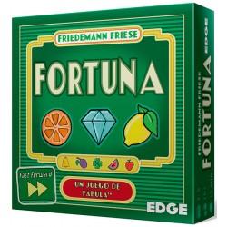 Fortuna (FF)