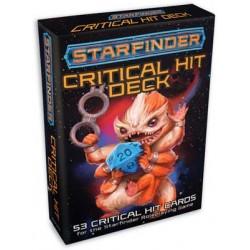 Starfinder: Starfinder...