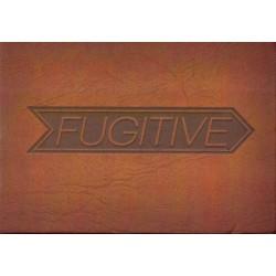 Fugitive (castellano)