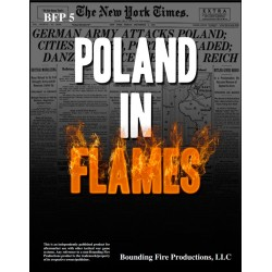 BFP 5: Poland in Flames
