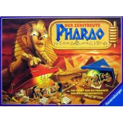 Der Zerstreute Pharao (3rd...