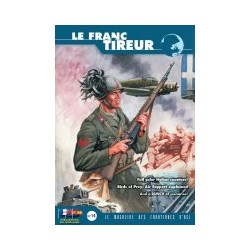 Le Franc Tireur 14