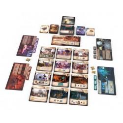 Dungeons & Dragons: Vault...