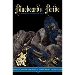 Bluebeard's Bride Corebook