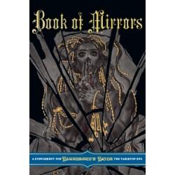 Bluebeard's Bride: Book of...