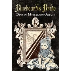 Bluebeard's Bride:  Deck of...