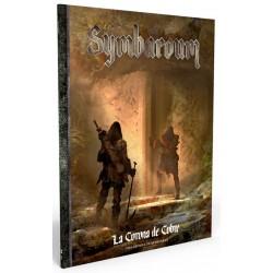 Symbaroum: La Corona de Cobre