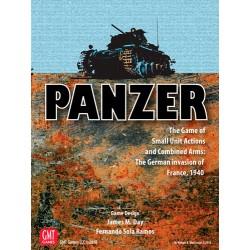 Panzer. Expansion #4:...
