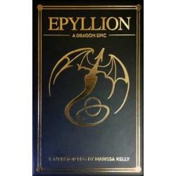 Epyllion: A Dragon Epic...