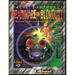 Cyberpunk: Brainware Blowout