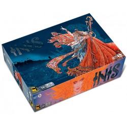 Inis (castellano)