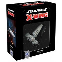 X-Wing 2ª Ed. Infiltrador Sith