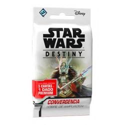 Star Wars Destiny:...
